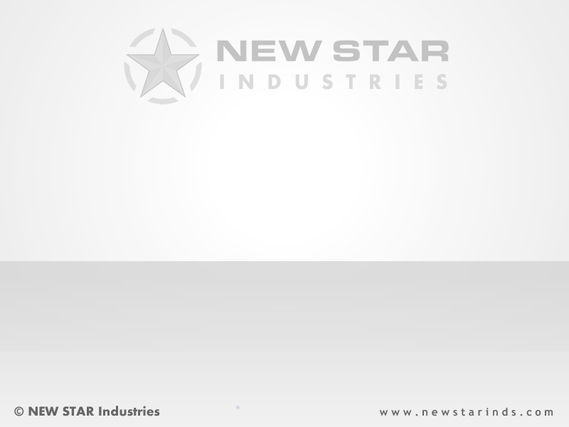 Hex Nuts and Bolts by NEW STAR Industries